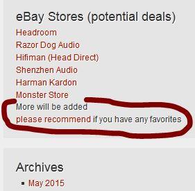 HPNaoDeals_ebay_stores