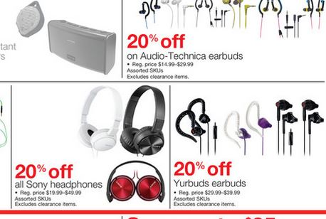 earbuds_sale_at_staples