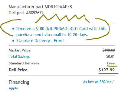 dell_sony_100aap_promo_giftcard