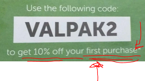woot_first_time_coupon